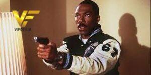 دانلود فیلم پلیس بورلی هیلز 4 Beverly Hills Cop 4 2022