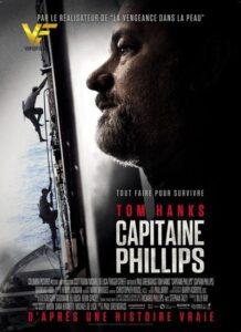 دانلود فیلم کاپیتان فیلیپس Captain Phillips 2013 دوبله فارسی