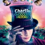 دانلود فیلم Charlie and the Chocolate Factory 2005 دوبله فارسی