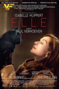 دانلود فیلم او Elle 2016