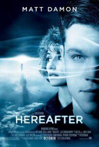 دانلود فیلم آخرت Hereafter 2010