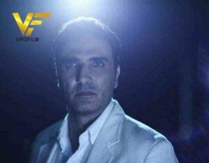 دانلود سریال ایرانی جزیره