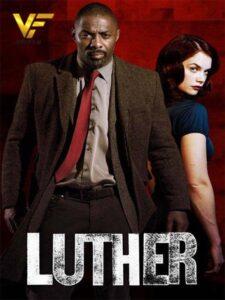 دانلود فیلم لوتر 2022 Luther