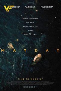 دانلود فیلم روز مه Mayday 2021