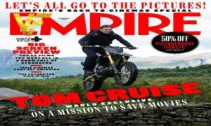 دانلود فیلم ماموریت غیر ممکن ۷ Mission: Impossible 7 2022