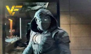 دانلود سریال شوالیه ماه Moon Knight 2022