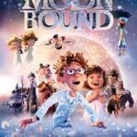 دانلود انیمیشن مهتاب Moonbound 2021