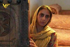 دانلود فیلم ایرانی پسران دریا
