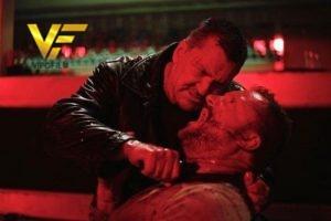 دانلود فیلم ظهور سرباز پیاده Rise of the Footsoldier: Origins 2021