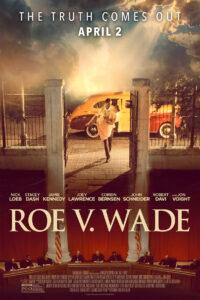دانلود فیلم رویی علیه وید Roe v. Wade 2021