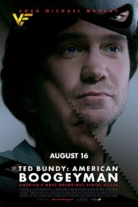 دانلود فیلم تد باندی: بوگیمن آمریکایی Ted Bundy: American Boogeyman 2021