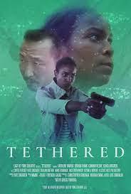 دانلود فیلم متصل شده Tethered 2021