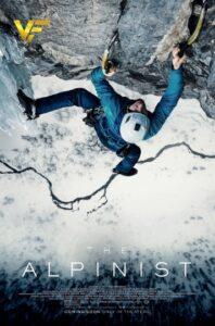 دانلود مستند کوهنورد 2021 The Alpinist