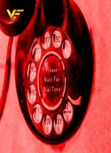 دانلود فیلم تلفن سیاه 2022 The Black Phone
