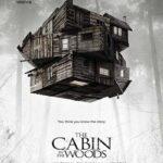 دانلود فیلم کلبه ای در جنگل The Cabin in the Woods 2011 دوبله فارسی
