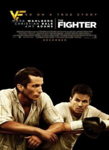 دانلود فیلم مبارز The Fighter 2010 دوبله فارسی