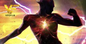 دانلود فیلم فلش 2022 The Flash