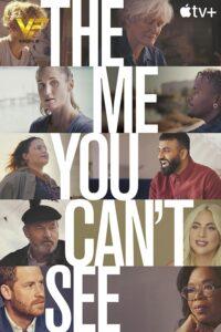 دانلود مستند سریالی The Me You Can't See 2021