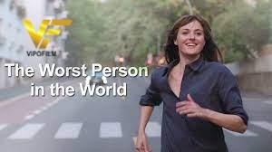 دانلود فیلم بدترین فرد جهان 2021 The Worst Person in the World