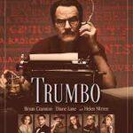 Trumbo 2015