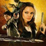 دانلود فیلم تحت تعقیب Wanted 2008 دوبله فارسی