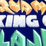 دانلود انیمیشن سریالی آکوامن: پادشاه آتلانتیس 2021 Aquaman: King of Atlantis