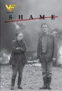 دانلود فیلم شرم 1968 Shame