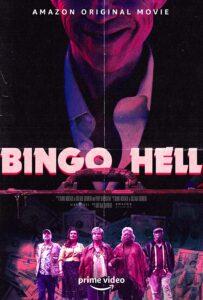 دانلود فیلم جهنم بینگو Bingo Hell 2021