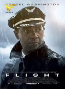 دانلود فیلم پرواز Flight 2012 دوبله فارسی