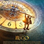 دانلود فیلم هوگو Hugo 2011 دوبله فارسی