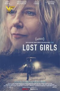دانلود فیلم دختران گمشده Lost Girls 2020