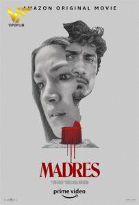 دانلود فیلم مادرس Madres 2021