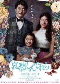 دانلود فیلم ژاپنی مالخولیا Melancholy 2021