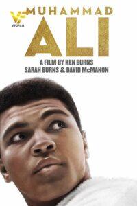دانلود مستند سریالی محمد علی Muhammad Ali 2021