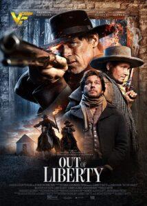 دانلود فیلم خارج از لیبرتی Out of Liberty 2019