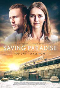 دانلود فیلم نجات بهشت Saving Paradise 2021