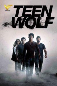 دانلود سریال تین ولف Teen Wolf