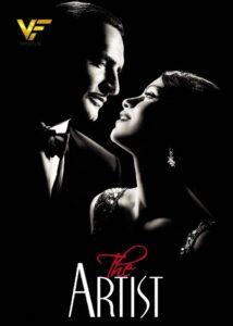 دانلود فیلم آرتیست The Artist 2011